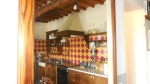 Кухня Фицо
