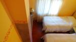 Спальня 2 в мезонине Кипариса