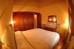 Спальня Фицо