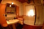 Ванная комната Фицо