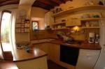 Кухня Кипариса