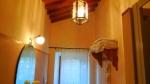 Ванная комната 3 Фицо