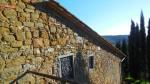 Стена Фицо