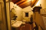 Ванная комната 2 Фицо