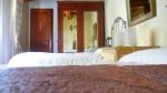 Спальня 2 Фицо