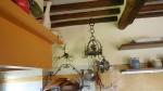 Кухня Оливии, деталь