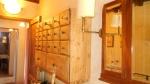 Ванная комната Оливии