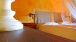 Спальня Оливии 2