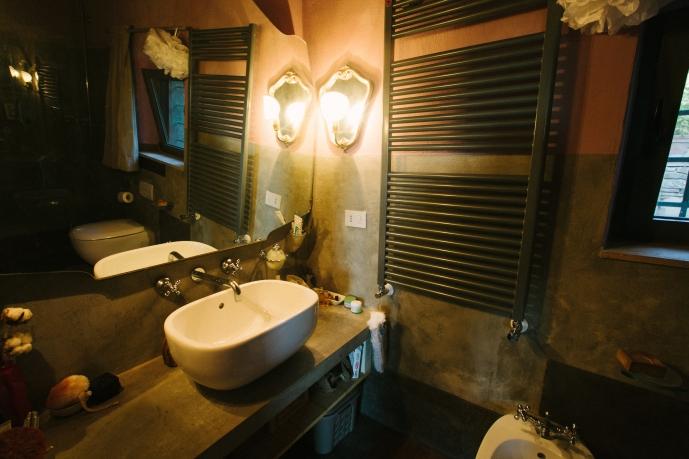 Ulivo Bathroom 3