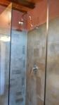 Ванная комната Оливии 2