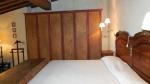 Спальня Оливии