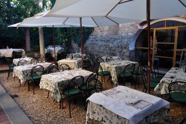 http://www.cantinettasassolini.com/chi_siamo.htm