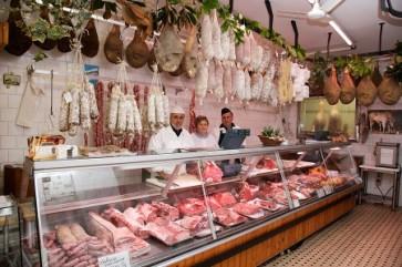 http://top-gourmet.m.libero.it/m/top-gourmet/d/4310/macelleria-chini-gaiole-in-chianti/2881f62eee9a90f74fbf45c783701809