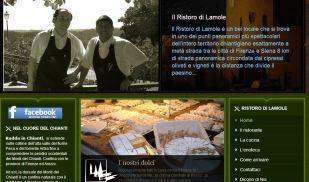 http://www.ristorodilamole.it/