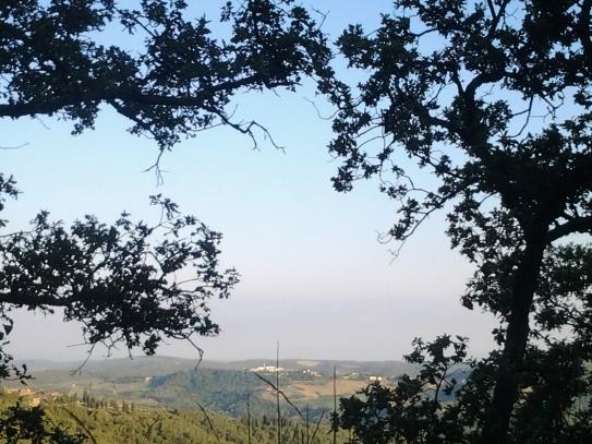 Lamole, Chianti