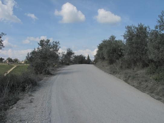 EROICA2014 (85)
