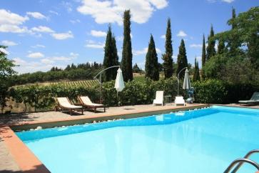 piscina (9)