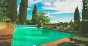 piscinadronebis_edited